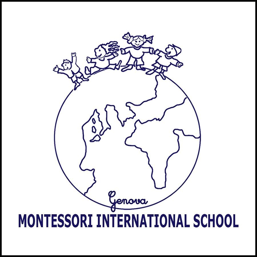 Montessori Project - British International School