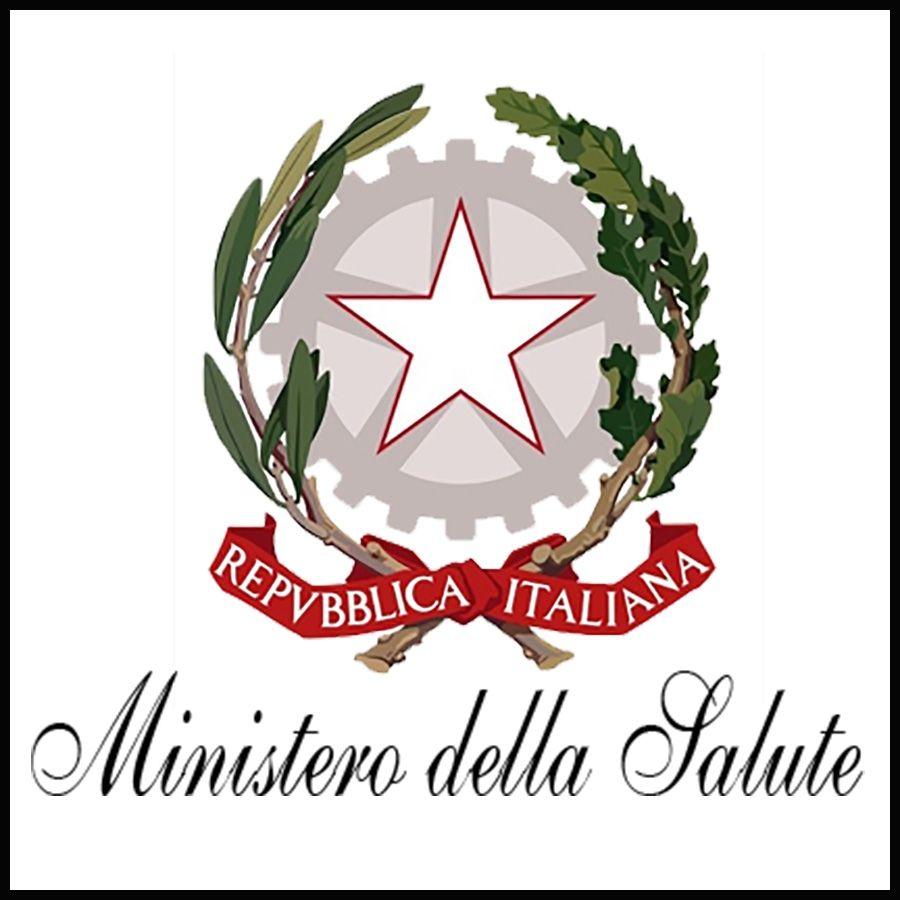Ministero della Salute - Roma usa Bavaglini per campagna Allattamento al Seno prodotti da CoccoBABY.com