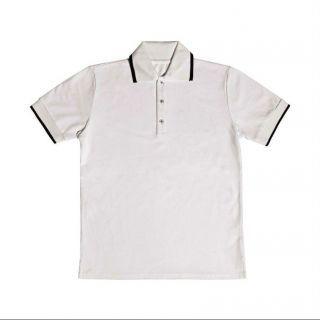 produzione e vendita uniformi scolastiche per bambini e ragazzi