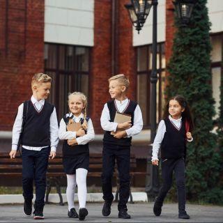 divise-scolastiche-personalizzate-coccobaby