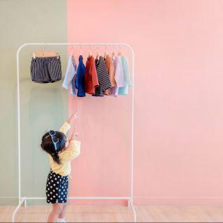 importanza-tessuti-di-qualita-per-bambini