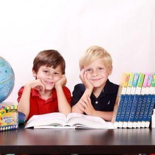 codice-divise-scolastiche-coccobaby