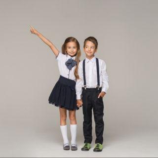 informazioni-vantaggi-divise-scolastiche