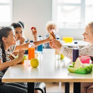 kit-merenda-bambini-scuola