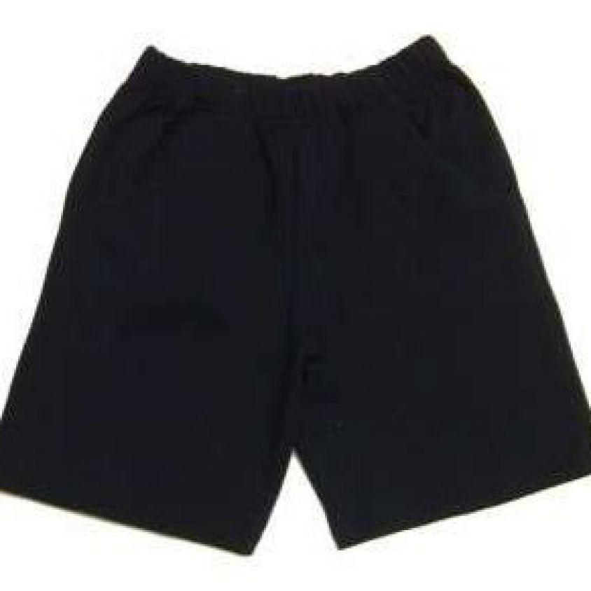 Pantaloncini da rappresentanza ideale per squadre di calcio