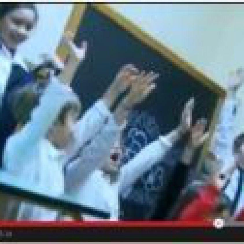 Video Divise Scolastiche SchoolWear realizzate in Italia