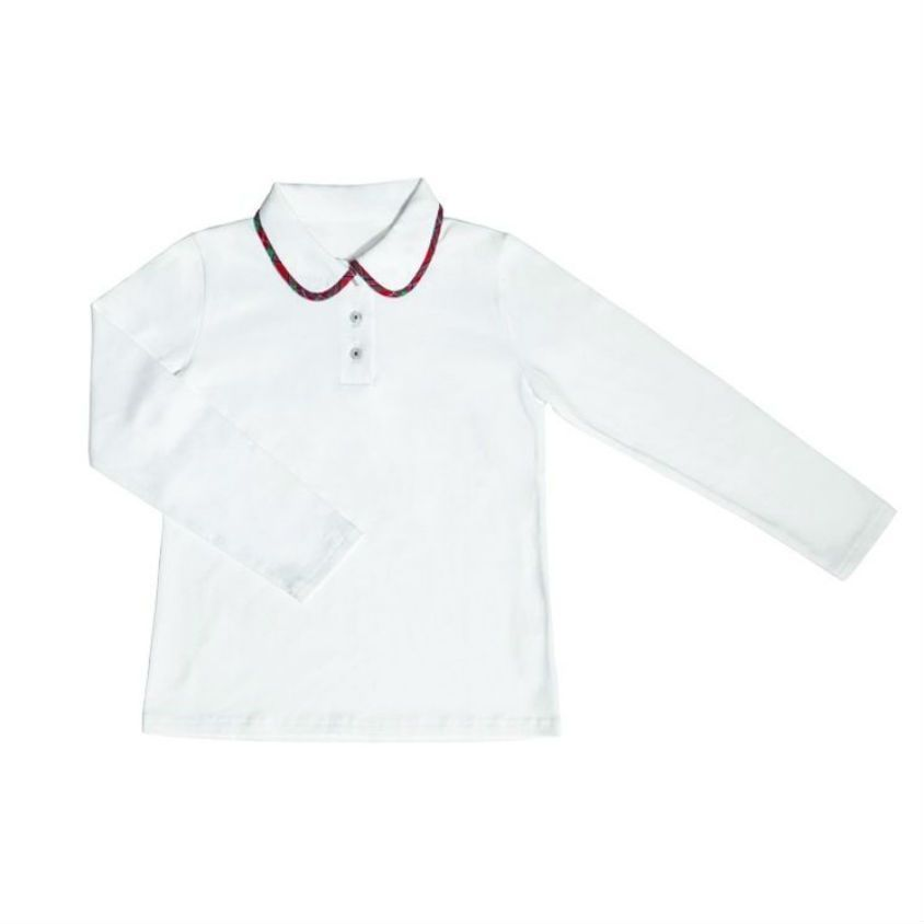 polo-manica-lungha-bambini-shop-online-coccobaby