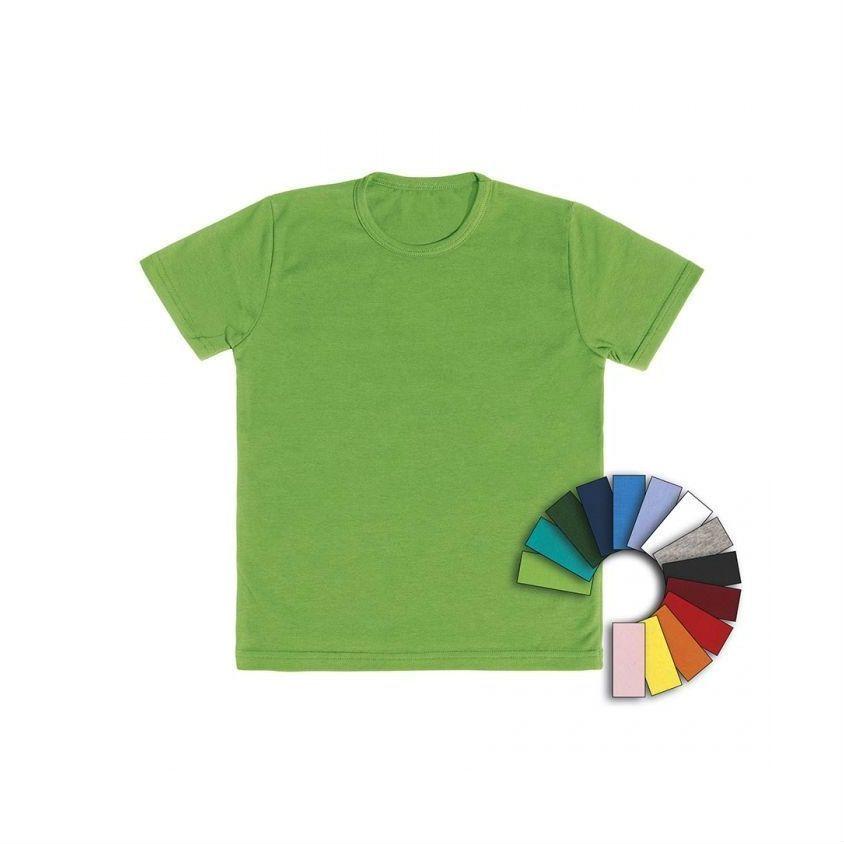 tessuti anallergici abbigliamento per bambini coccobaby