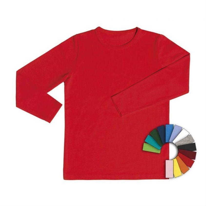abbigliamento per bambini per feste scolastiche