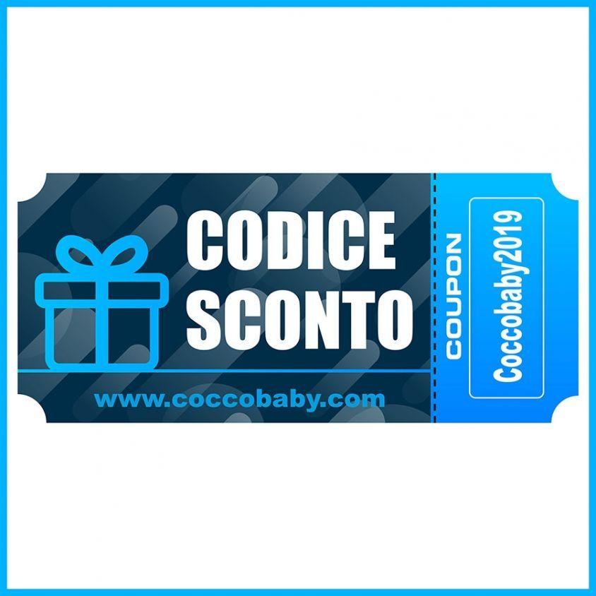 2274e49b1a Abbigliamento bambini e divise scolastiche | COCCOBABY