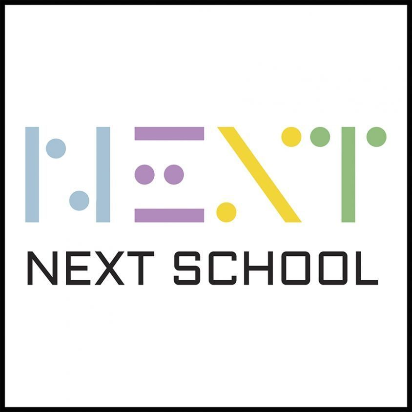 NEXT SCHOOL Ragusa (RG)
