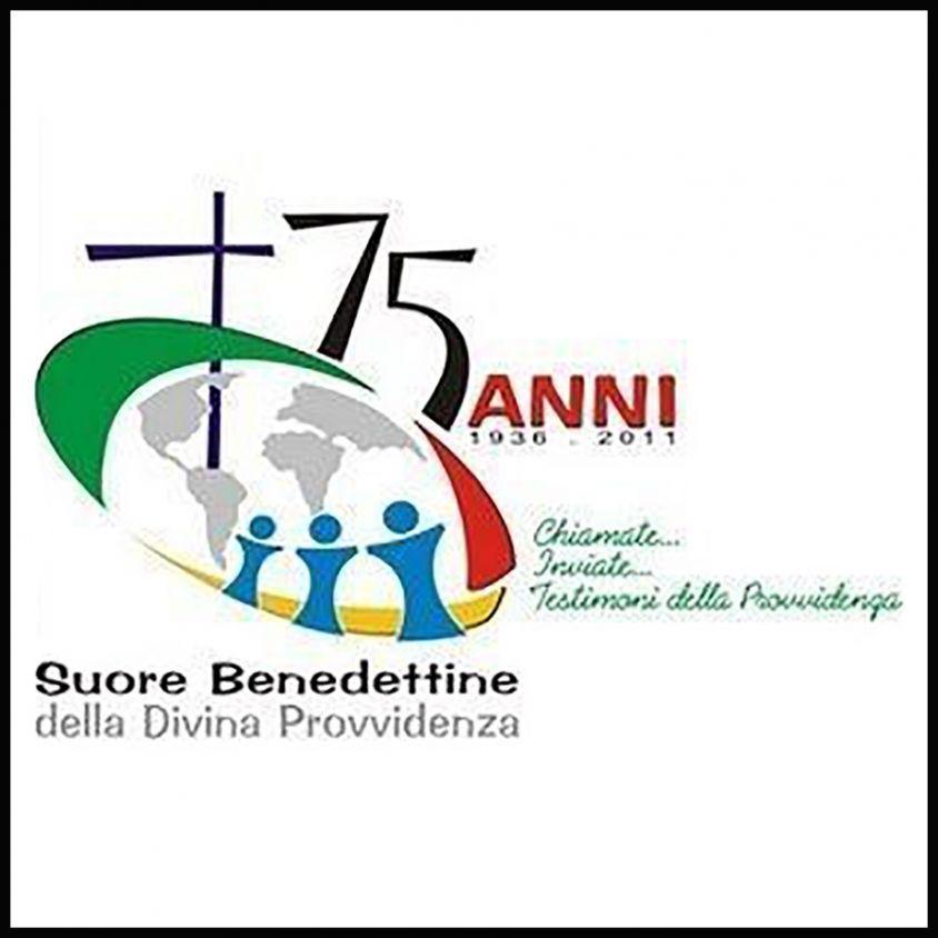 Istituto Suore Benedettine di Voghera usa Tute Scolastiche prodotte da CoccoBABY.com