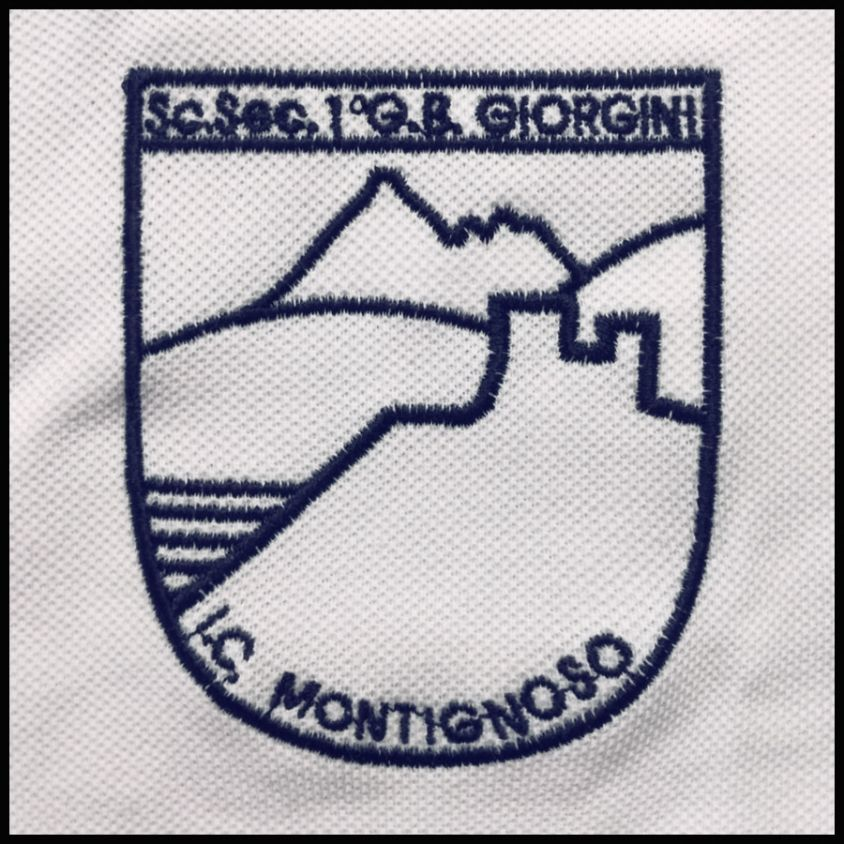 Istituto Comprensivo Montignoso usa Divise Scolastiche prodotte da CoccoBABY.com