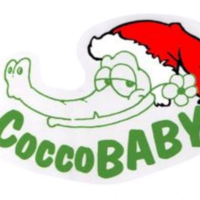 Idee regalo per natale 2012 su coccobaby.com